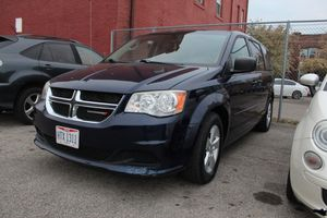 Dodge Grand Caravan For Sale - Baig's Motors for Sale in Columbus, OH