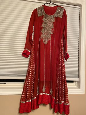 Pakistani clothes for Sale in New City, NY