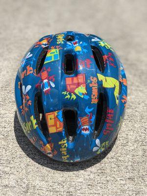Kids Bike Helmet for Sale in Gibsonton, FL