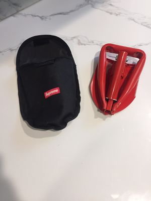 Supreme shovel for Sale in Downey, CA