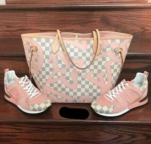 Louis Vuitton matching set for Sale in Gaston, SC