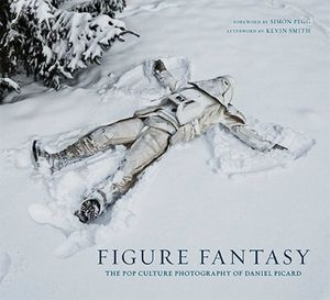 6th Scale, Hot Toys, Star Wars, collectible, statues, Figure Fantasy Book. for Sale in Los Angeles, CA