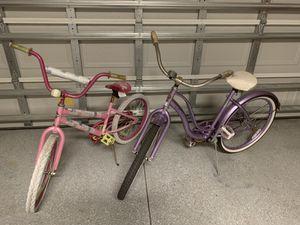 Schwinn Bikes for Sale in Winter Haven, FL
