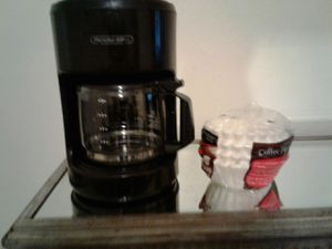 Coffee maker by Proctor Silec for Sale in Pompano Beach, FL