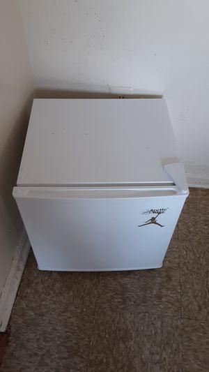 Dorm style freezer for Sale in Washington, DC