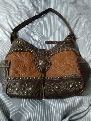 American West Purse for Sale in Silver Spring, MD