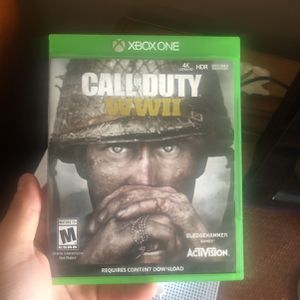 Call Of Duty for Sale in Fort Lauderdale, FL