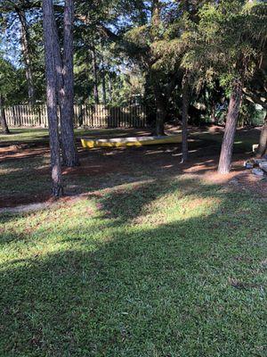 Canoe 16' for Sale in Loxahatchee, FL