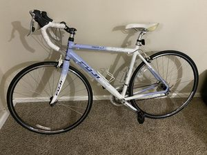 Fuji Road Cycling Bike for Sale in Westminster, CO