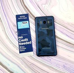 Samsung Galaxy S8 Active 64gb Unlocked Waterproof for Sale in SeaTac,  WA