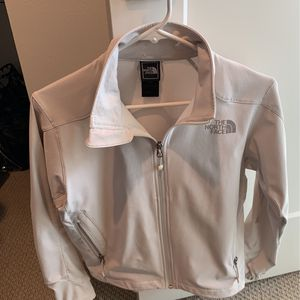 Women's Small North Face Jacket for Sale in San Diego, CA