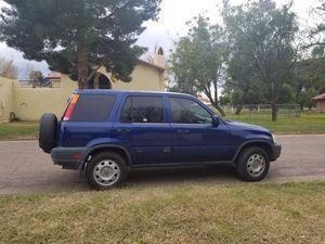 Honda crv for Sale in Phoenix, AZ