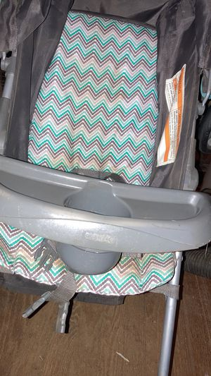 Cosco lightweight stroller for Sale in Millstone, NJ