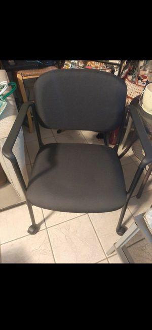 silla de escritorio for Sale in Tustin, CA