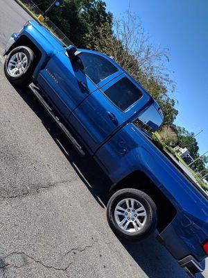 Chevy silverado 1500 LT V8 for Sale in Thomasville, GA