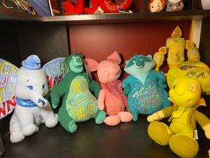 Disney Wisdom Plush Lot of 6 for Sale in Hicksville, NY