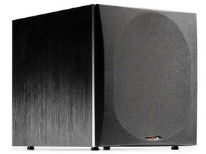 Polk Audio powered subwoofer! for Sale in Garden Grove, CA