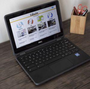 Chromebook 11 for Sale in Des Plaines, IL
