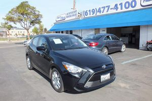 2018 Toyota Yaris iA for Sale in National City, CA