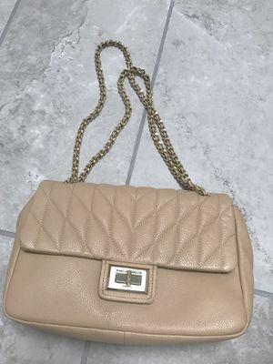 new Karl Lagerfeld should bag for Sale in Redmond, WA