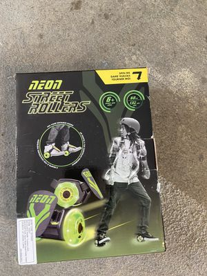 Street Rollers for Sale in Cleveland, TN
