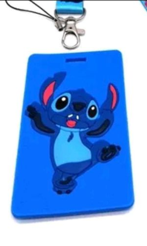 Brand NEW in Package STITCH Disney Annual Pass Holder for Sale in Pomona, CA