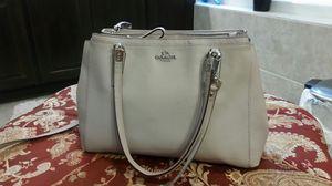 Authentic Coach Purses, Womens Bag, Shoulder bag for Sale in Frisco, TX