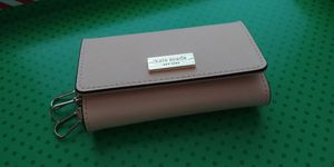 Kate Spade Wallet (Light Pink) for Sale in Dallas, TX
