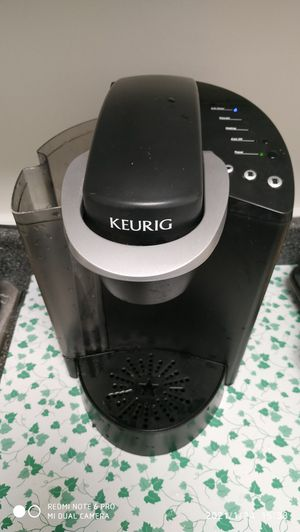 Coffee maker for Sale in Stamford, CT