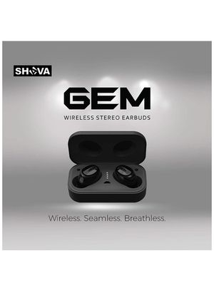 3 in 1 Wireless earbuds with charging case and charging pad for Sale in Hillsboro, OR