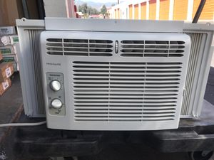 Window ac for Sale in City of Industry, CA