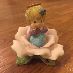 Precious Moments Figurine for Sale in Fresno, CA