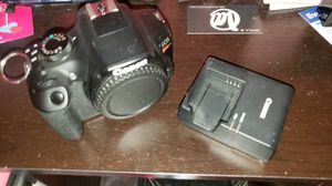 Canon t6 for Sale in City of Industry, CA