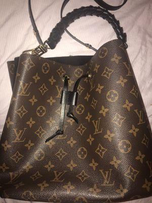 Designer Woman's Bag for Sale in Miami, FL