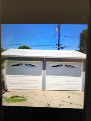 Garage door for Sale in Tijuana, MX