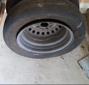 Tire for Sale in Garland, TX