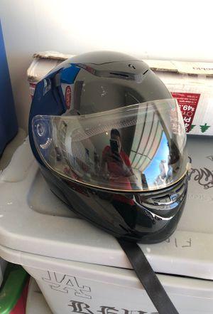 Motorcycle Gear for Sale in Creedmoor, TX