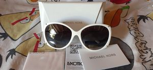 Michael Kors sunglasses for Sale in Los Angeles, CA