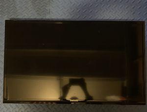 32 inch Samsung LED TV flatscreen for Sale in San Diego, CA