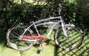 Cruiser or Road bike for Sale in Taylor, MI