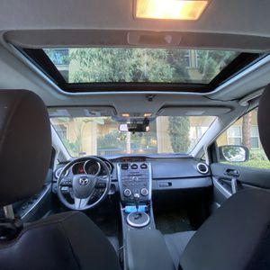 Mazda CX7 2011 for Sale in Irvine, CA
