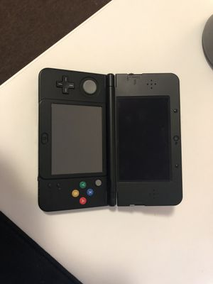 Nintendo 3ds for Sale in San Francisco, CA
