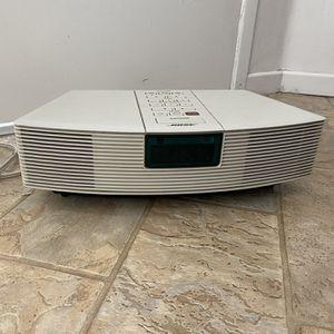 Bose Wave Radio Model AWR1-1W for Sale in Santa Ana, CA