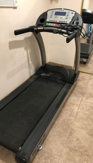 True PS 300 Treadmill for Sale in Las Vegas, NV