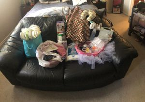 Newborn and pregnancy for Sale in Converse, TX