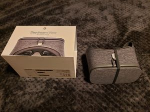 Google Daydream View VR set for Sale in Katy, TX