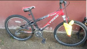 Trek MT220 bike /bicycle for Sale in Pico Rivera, CA