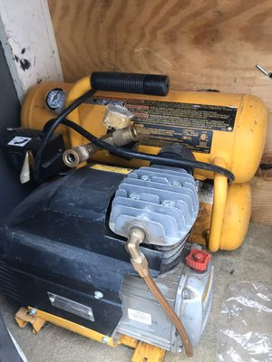 Compressor for Sale in Wheaton-Glenmont, MD