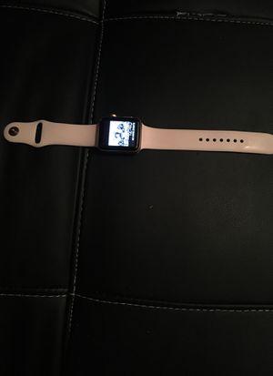 Apple Watch series 3 BRAND NEW for Sale in Salt Lake City, UT