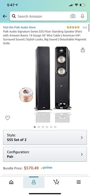 Surround sound for Sale in Scottsdale, AZ